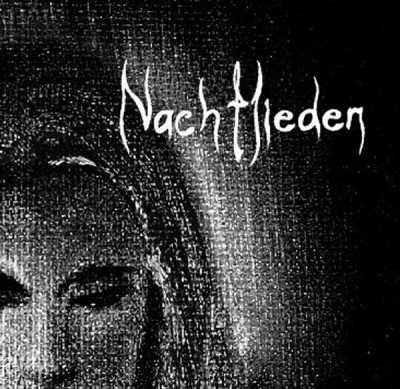 Nachtlieder - Demo II