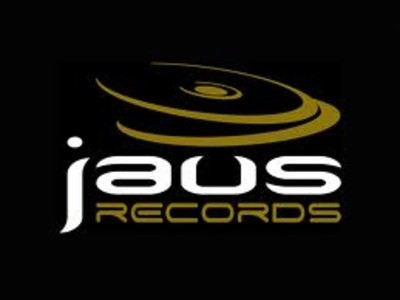 Jaus Records