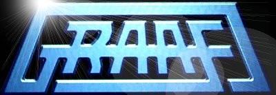Graaf - Logo