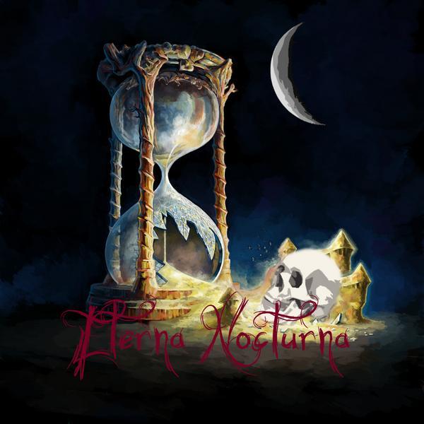 Eterna Nocturna - Solstice of the Arc
