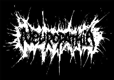 Neuropathia - Logo