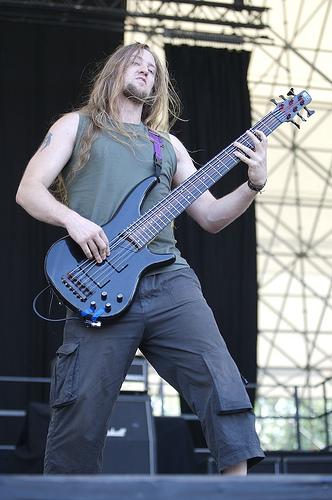 Adrian Lambert