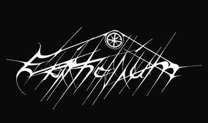 Epithalium - Logo