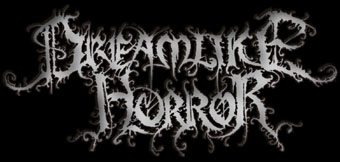 Dreamlike Horror - Logo