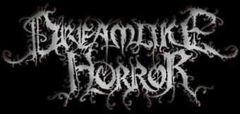 Dreamlike Horror - Logo