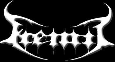 Eremit - Logo