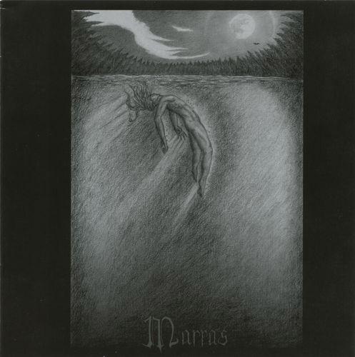 Korgonthurus - Marras