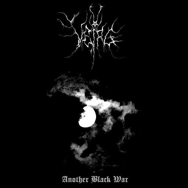 Veirg - Another Black War