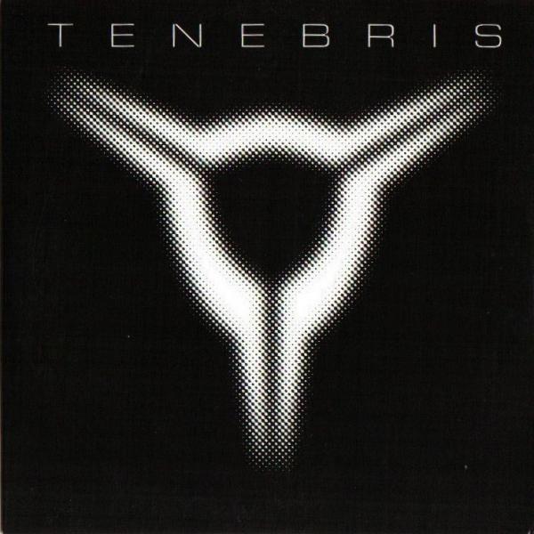 Tenebris - Tenebris