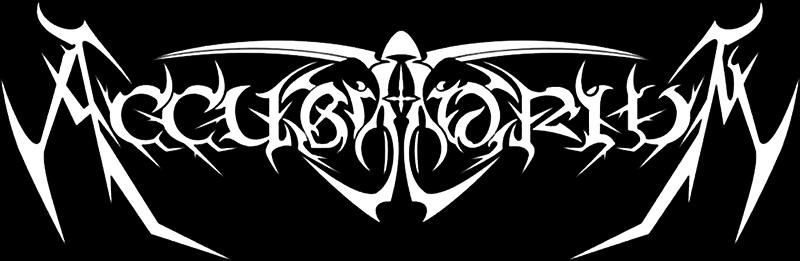 Accubitorium - Logo