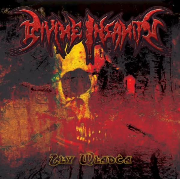 Divine Insanity - Zły władca