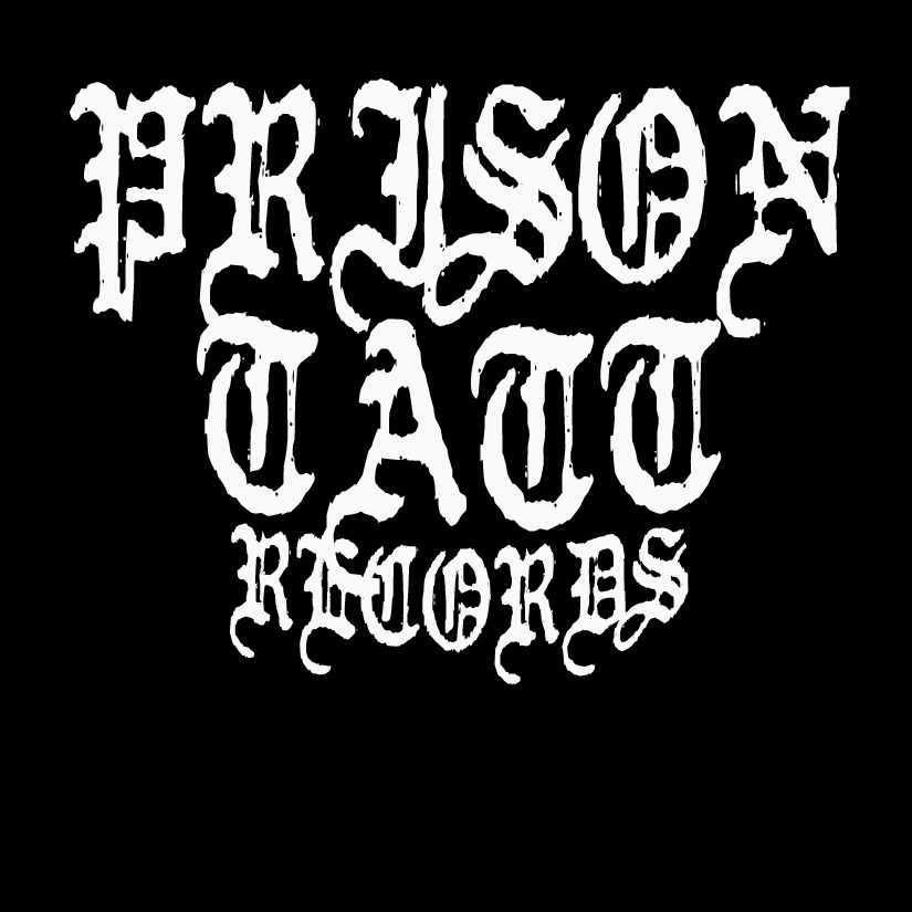 Prison Tatt Records
