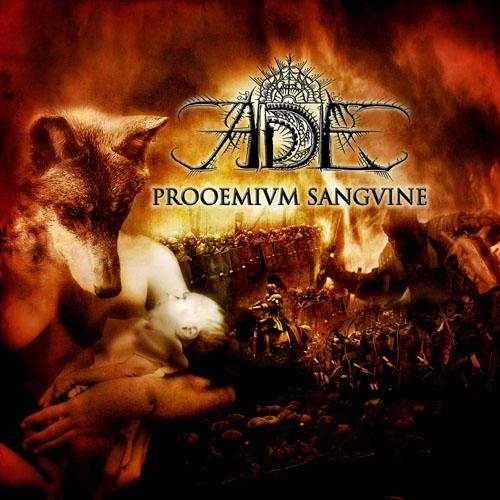 Ade - Prooemivm Sangvine