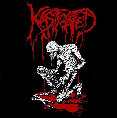 Kastrated - Promo 2009