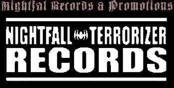 Nightfall Records