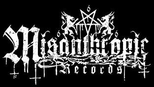 Misanthropic Records