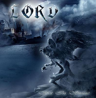 Lord - Set in Stone