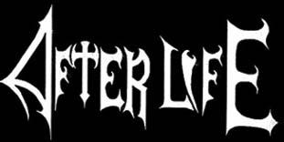 Afterlife - Logo
