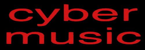 Cyber Music