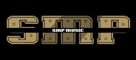 SMP Music