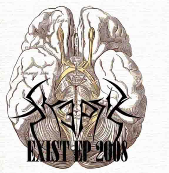 Skepsis - Exist EP