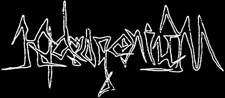 Hydrogenium - Logo