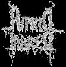 Putrid Inbred - Logo