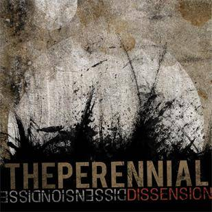 The Perennial - Dissension