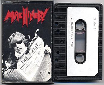 https://www.metal-archives.com/images/2/4/4/1/244133.jpg