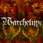 Warchetype - Lord of the Cave Worm
