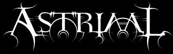 Astriaal - Logo