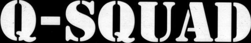 Q-Squad - Logo