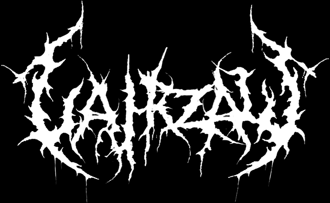 Vahrzaw - Logo