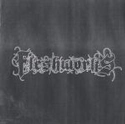 Fleshworks - Fleshworks / Demo