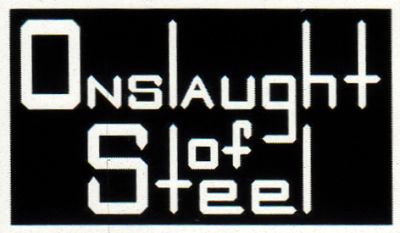 Onslaught of Steel Records