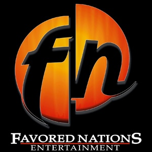 Favored Nations Entertainment