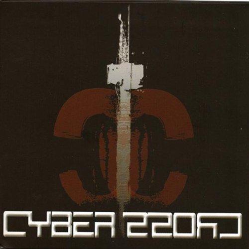 Cyber Cross - Ira