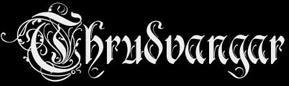Thrudvangar - Logo