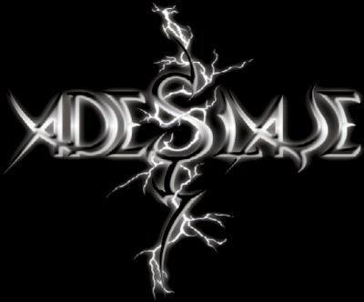 Adeslave - Logo