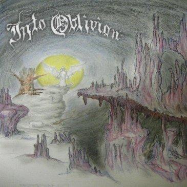 Into Oblivion - Into Oblivion