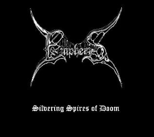 Empheris - Silvering Spires of Doom