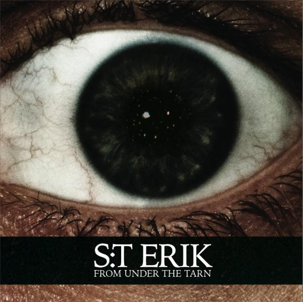 S:t Erik - From Under the Tarn