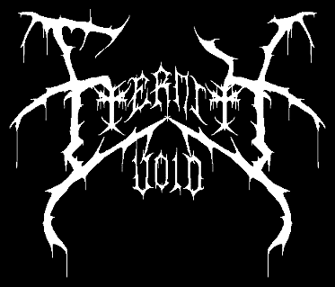 Eternity Void - Logo