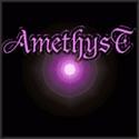 Amethyst - Demo 99