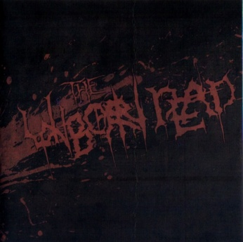 The Unborn Dead - The Unborn Dead