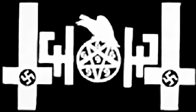 Tchort - Logo