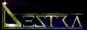 Destra - Logo