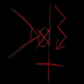 Army of in Between - Logo