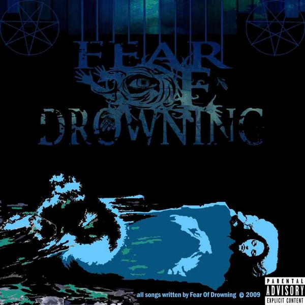Fear of Drowning - Fear of Drowning