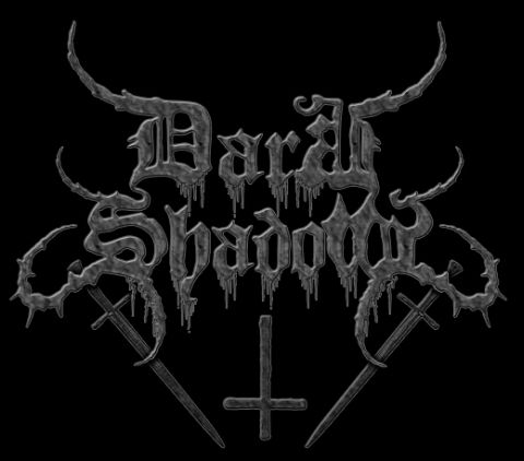 Dark Shadow - Logo